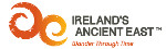 Ireland's Ancient East‎