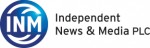 Independent News & Media