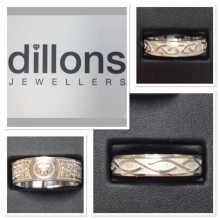 Dillons Jewellers