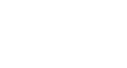 2017 Best Festival | International Opera Awards